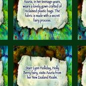 Alaska_Berry_Fairy_panel_Green_6NN