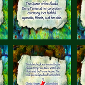 Alaska_Berry_Fairy_panel_Green_8N