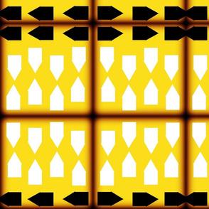 alexanichele's NS01