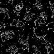 Geo_constellations_fixed_black_shop_thumb