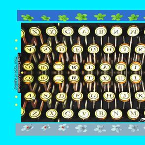 spoonflower_res_keyboard_tea_towel_LDA
