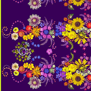 Long_panel_indigo_spoonflower_double