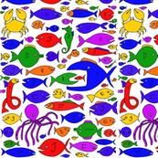 fishspoon5