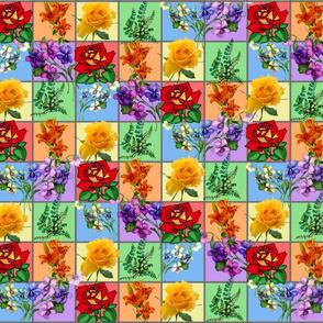 flower_squares_4200_X_3150
