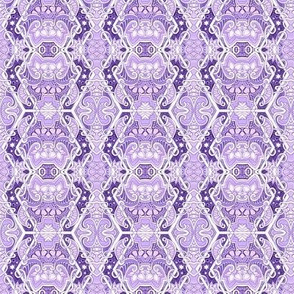Lavender Intentions