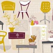 Rrtableschairs-150_shop_thumb
