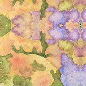 Rrwatercolor_flora_shop_thumb