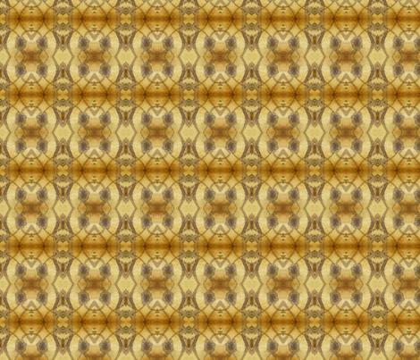 Raja Pillow fabric by hummingbird-stitch on Spoonflower - custom fabric