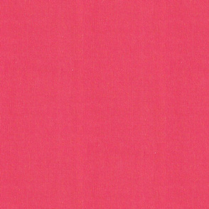 Ki-Test-linen-texture-B