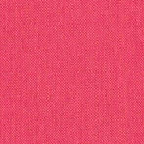 Ki-Test-linen-texture-b2