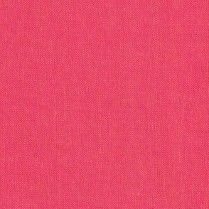Ki-Test-linen-texture-b2_Fine