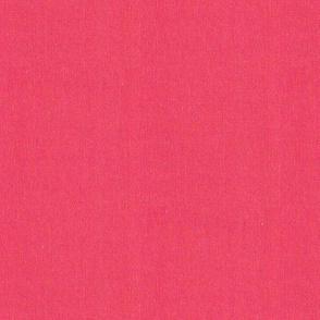 Ki-Test-linen-texture-b2_Very_Fine