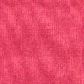 Ki-Test-linen-texture-b2-lg1