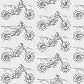 Rrrrrrmotornbike_shop_thumb