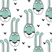 Rbunny_pale_turquoise_shop_thumb