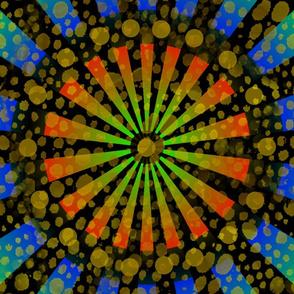 monarch_butterflyy_colors_geom_better