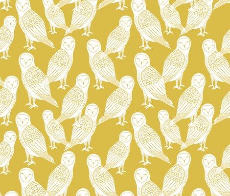 Rhallow_owl_mustard_shop_preview