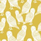 Rhallow_owl_mustard_shop_thumb