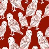 Rhallow_owl_brandywine_shop_thumb