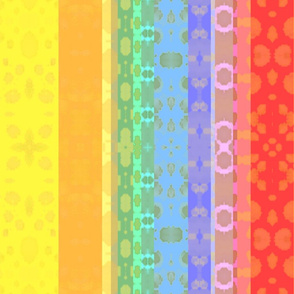 India_batikkk_stripes_pastels