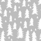 Rrrtrees_slate_shop_thumb