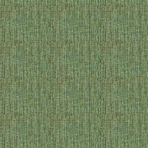 Green Drip Wallpaper 1922 skidoo