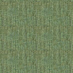 Green Drip Wallpaper 1922
