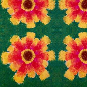 sf_flower