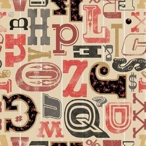 inked_fonts_navajo