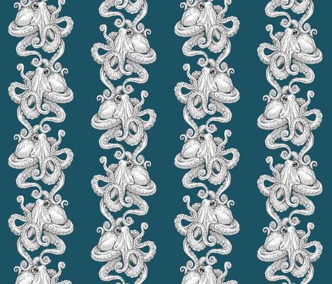 4ab04f863a1c8 https://www.spoonflower.com/fabric/3549238-pointe-by-myvisualmark ...