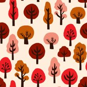 Rtrees_autumn_shop_thumb