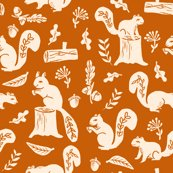 Rsquirrel_orangey_shop_thumb