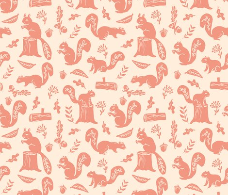 Rsquirrel_pink_shop_preview