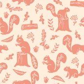 Rsquirrel_pink_shop_thumb