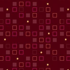 Geo_Stars
