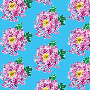 floralone2