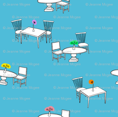 Rrchairs_preview
