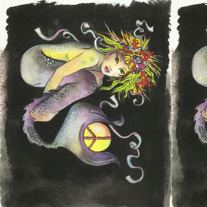 gorgeous_mermaid