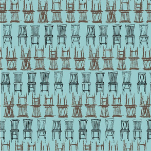chairs_petrol