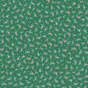 western-floral_pinkgreen