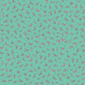 western-floral_pinkturq