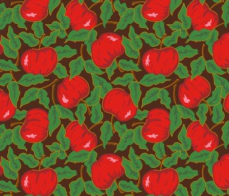 Apple-harvest-01_shop_preview