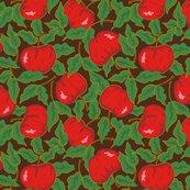 Apple-harvest-01_shop_thumb