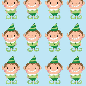 XL Elf