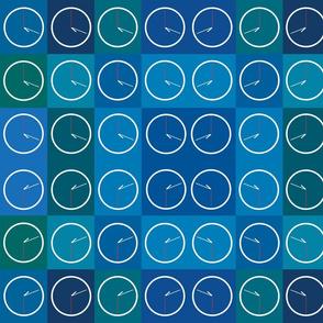 clock_pattern2