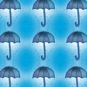 Spoonflower_Pattern_2