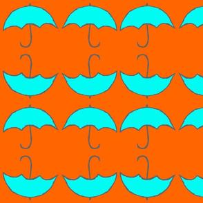 Spoonflower_Pattern