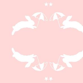 spoonflower_pattern-1