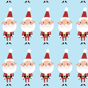 XL Santa