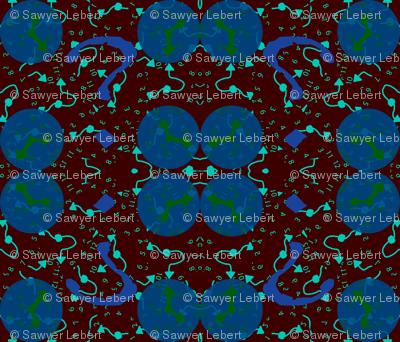 Rrrrrrrspoonflower_pattern_preview